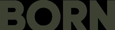 _BORN_logo_CMYK-3